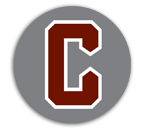 clarke-community-school-logo