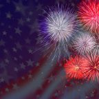 4th of july osceola, osceola independence day 2016, osceola 4th of july celebration fundraising