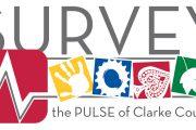 clarke county development corporation survey