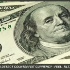 detect counterfeit money osceola iowa