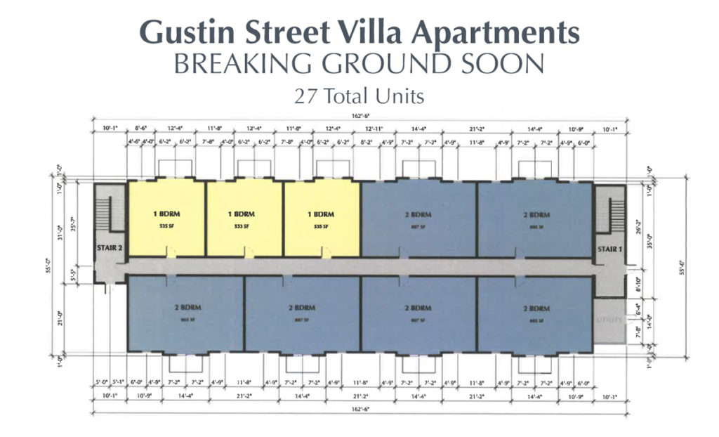 apartments for rent in osceola iowa